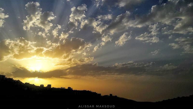""""""" أفعالك تؤكد صدقك ؛أما الكلام فالجميع فلاسفة. """"💫💫💫💫💫💫💫💫💫💫💫💫� (Bakhoun, Liban-Nord, Lebanon)"""