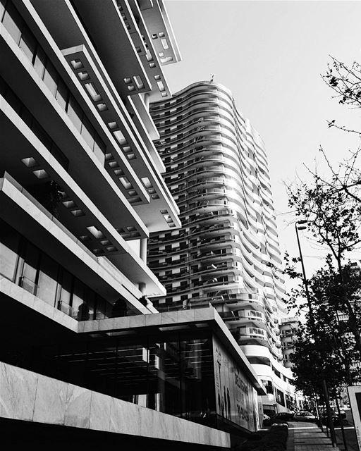 Dreams. raelmah ... (Beirut, Lebanon)