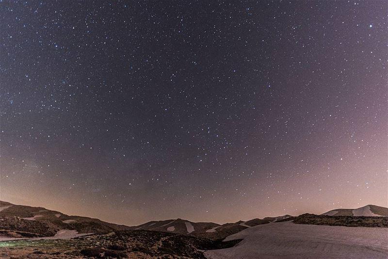 To the stars stars starchasing stargazing darksky astrofotografia ... (Kfardebian)