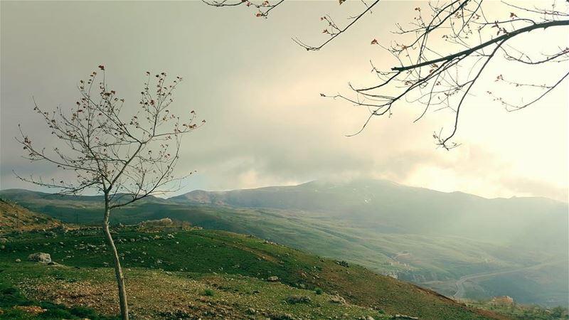 clouds mylebanon landscape landscapehunter landscapephotography ...