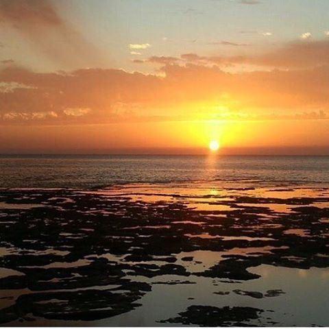 Jbeil sunset 🌅 😍 sunset lebanon lebanese country lifestyle amazing... (Jbeil-Byblos)