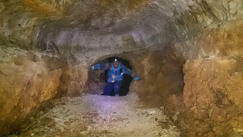 Never Stop Exploring farayalovers lebanon ... (Lebanon)