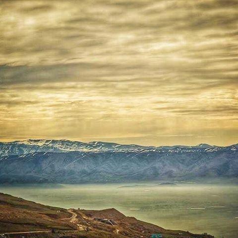 lebanon_hdr bekaa lebanon livelovebeirut livelovelebanon ...