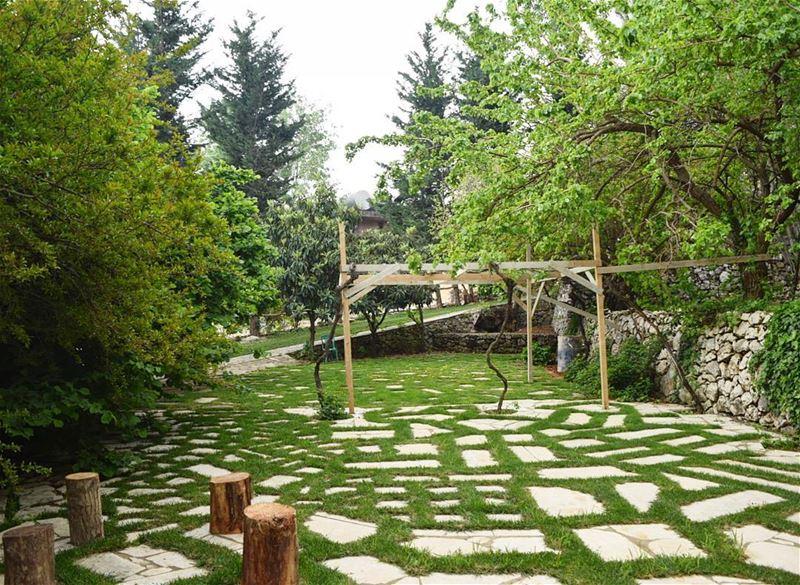 my lebanon ♥♥ heaven on earth ♥♥ (Qabb Ilyas, Béqaa, Lebanon)
