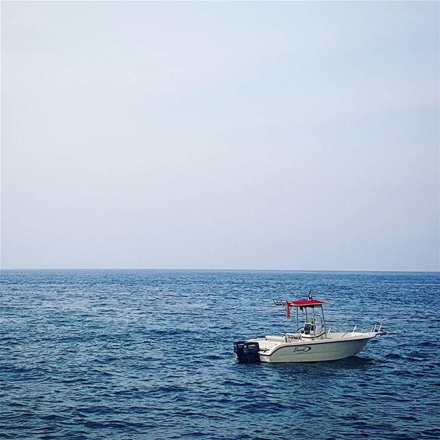 THE SEASON HAS BEGUN! lavieenbleu loves_lebanon super_lebanon ... (Ta7t El Ri7 - Anfeh)