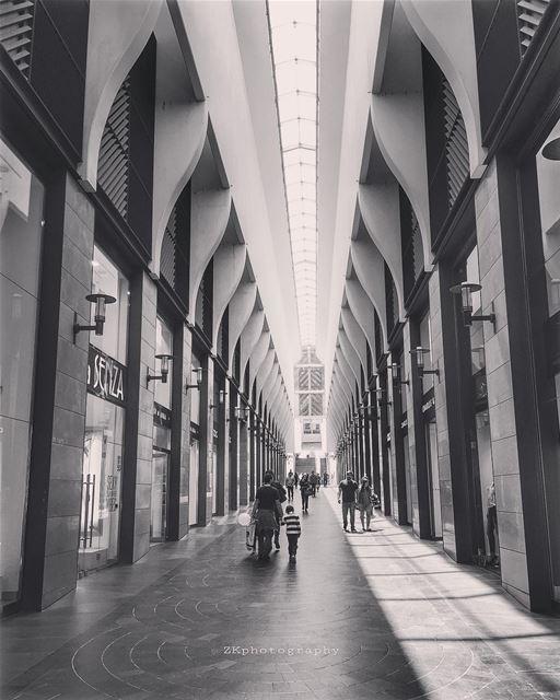bnw_life bnw_captures bnw_society bnwlife_member bws_worldwide ... (Beirut Souks)