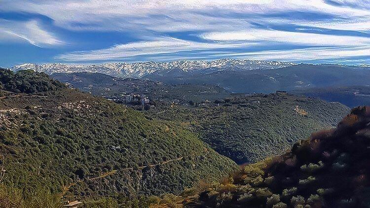 •Hello!•صباح الخير!•Ahlan!•Salut!•Olá!___________________•This... (Mount Lebanon Governorate)