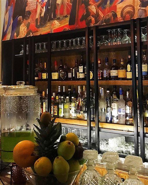 Cheers 😊 insta_lebanon whatsuplebanon lebanonspotlights ptk_lebanon... (Bonavida)
