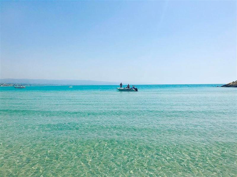 tyre tyr sour tyrecity sourcity tyrepage southlebanon beach ... (Sour Beach)
