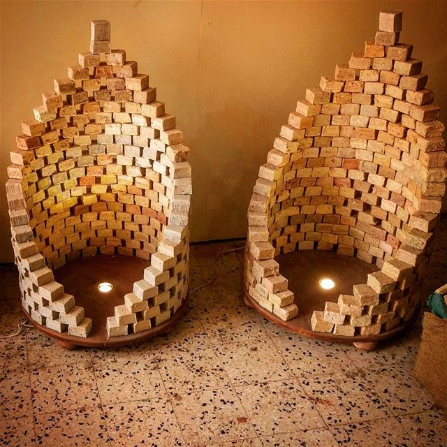 lebanesetradition soapmaking soapcubes tripoli khanelsaboun ... (Tripoli, Lebanon)