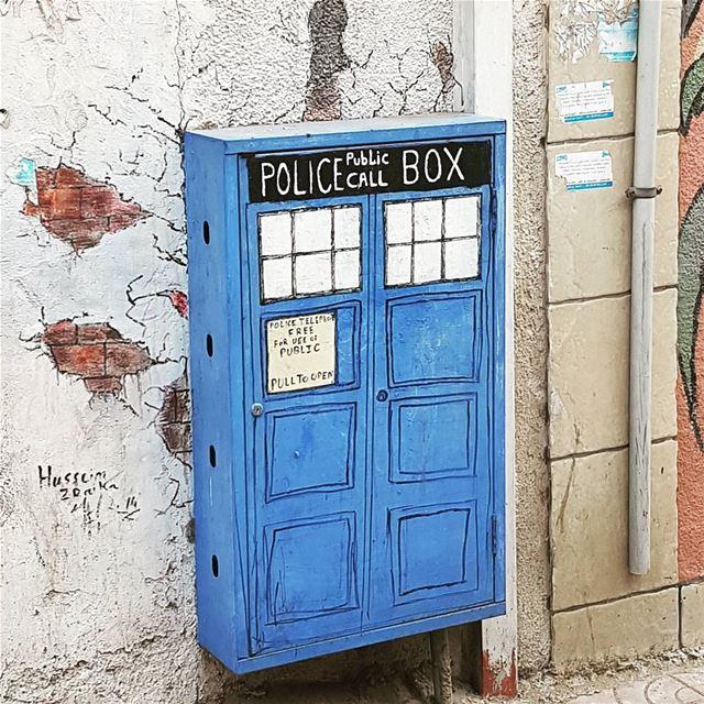 Street art in tripoli ! tourlebanon tourismlebanon tourleb ... (Tripoli, Lebanon)