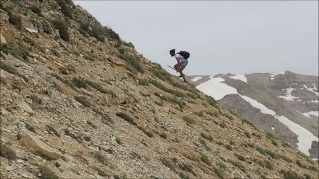 Fun on the peaks 🐒🐒🐒: a labor day well spent 🎶🎥 hike sports fun ...