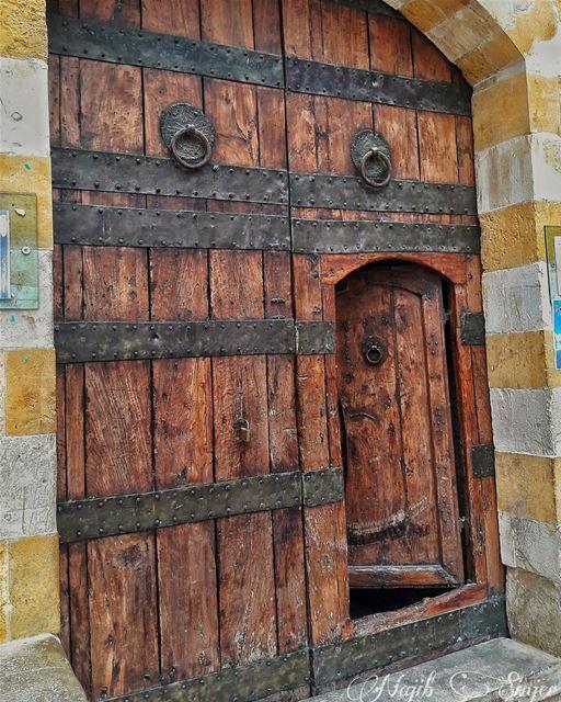 deirelqamar loveliveshouf lebanonspotlights explorelebanon travel ... (Deir el Qamar Synagogue)