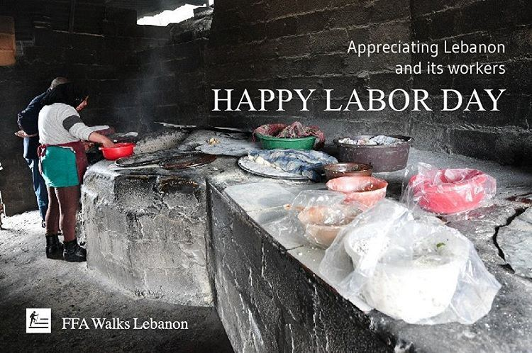 For all the hard work that you do, celebrate with joy this happy day....