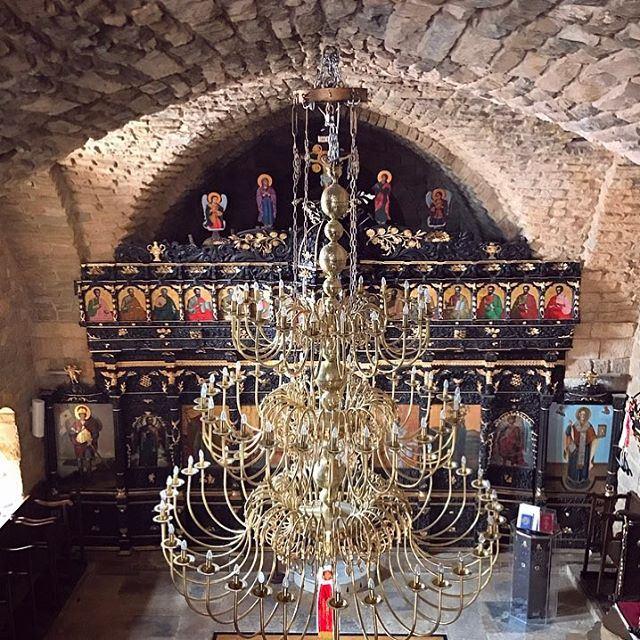 A R T ⛪️👨🎨🔍-...... church churchflow art architecture architect... (Chwaya)