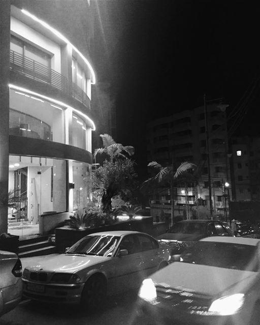 Bledi Cali 🌴... livelovebeirut beirut lebanon achrafieh ... (Beirut, Lebanon)