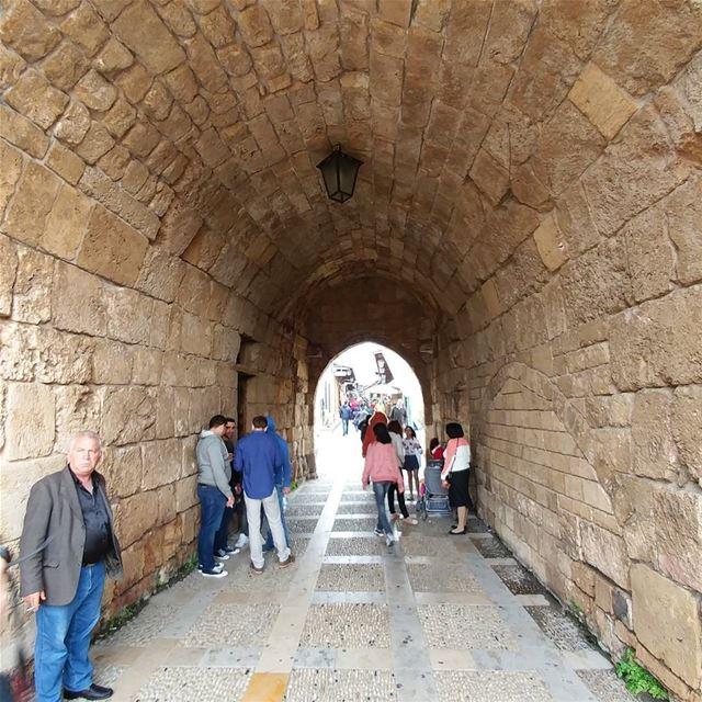 livelovebyblos oldbeirutlebanon livelovelebanon Lebanon lebanon_hdr ... (Jbeil-Byblos)