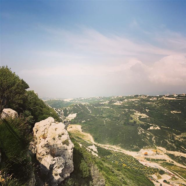 goodmorning  beautifullebanon  goodmood ...