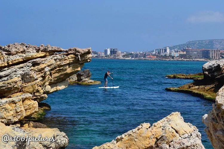 photos photography lebanon beirut surf sea surfing nikon ... (Beirut, Lebanon)