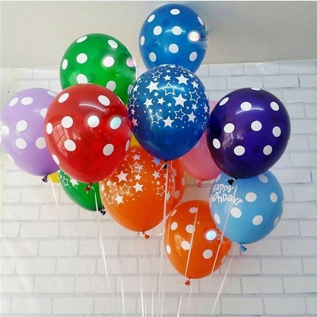 fourr_sisters gift ballon lebon lebanon butiful zahle هدايا ...