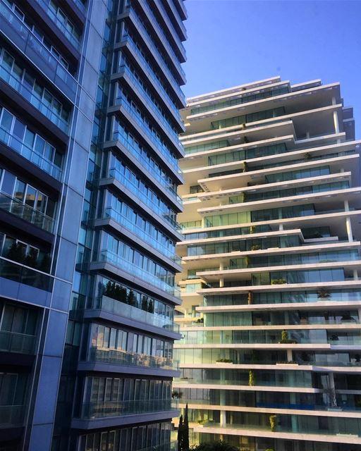 a7labaladbil3alam 🏢 photo love photograph photography iphone me ... (Downtown Beirut)