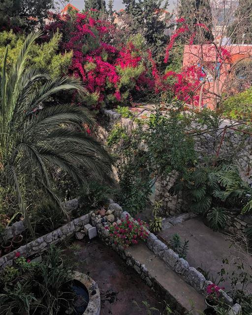 My every Friday favorite place 💔• whatsuplebanon insta_lebanon ... (Zouk Mosbeh)