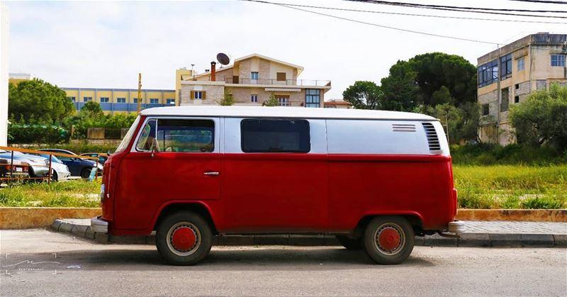 Das auto ❤❤❤ (Koura)