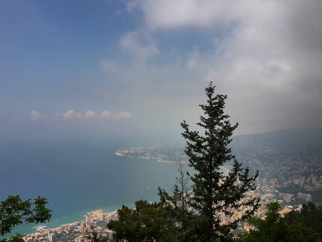livelovejounieh livelovelebanon ourbeautifulworld lebanon ...