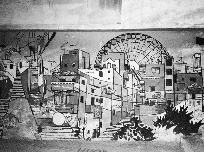 Create the things you wish existed! beirut lebanon lebanoninapicture ... (Beirut, Lebanon)