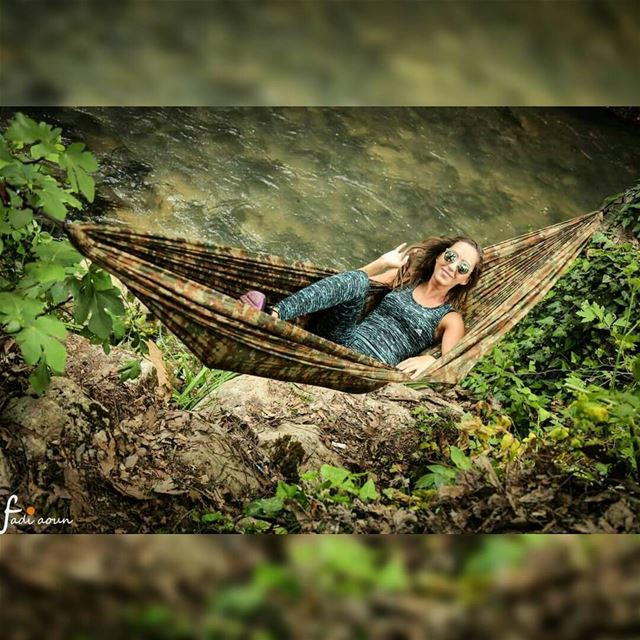 Photo fadiaounphotography photoshooting nature relax photoinsta ...