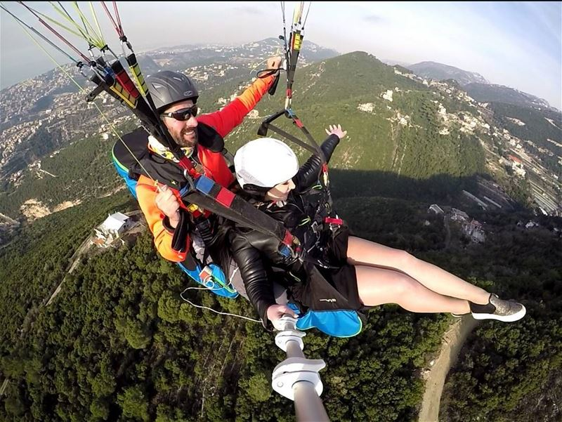 beirutparagliding omar 70660250 and maroungeagea 70544447 ...
