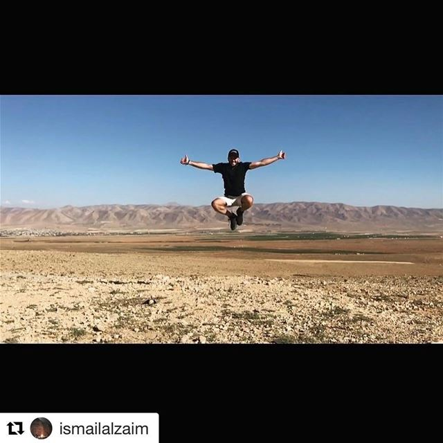 Repost @ismailalzaim with @repostapp・・・The secret of happiness is...