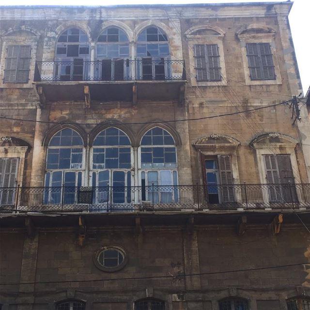 ptk_lebanon whatsuplebanon lebanese capture instalike oldschool ... (Gemmayze)