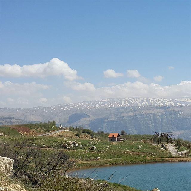 lebanon naturelovers hiking hikingtrails trailslife weekend tb ...