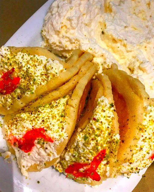 Good Morning Lebanon ! 🇱🇧 • @yourlebanon @lebanonspotlights • foodie ...