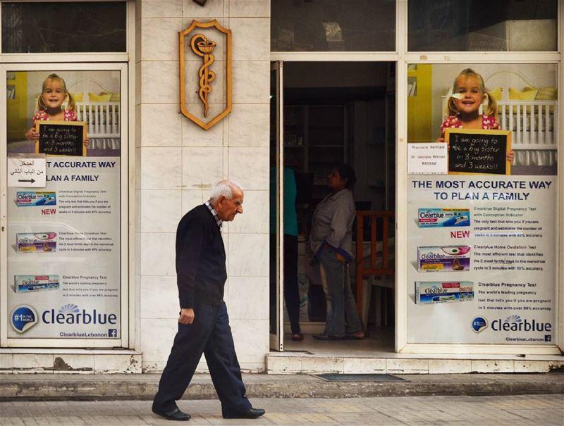 life cycle lebanon beirut streetphotography streetlife streetleaks ...