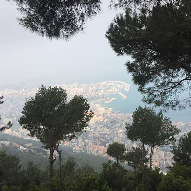 livelovelebanon Lebanon lebanon_hdr hd_lebanon ig_lebanon ... (Harisa, Mont-Liban, Lebanon)