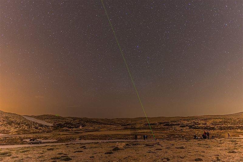 Beaming, Earthling astrofotografia astrophoto astrophotography ...