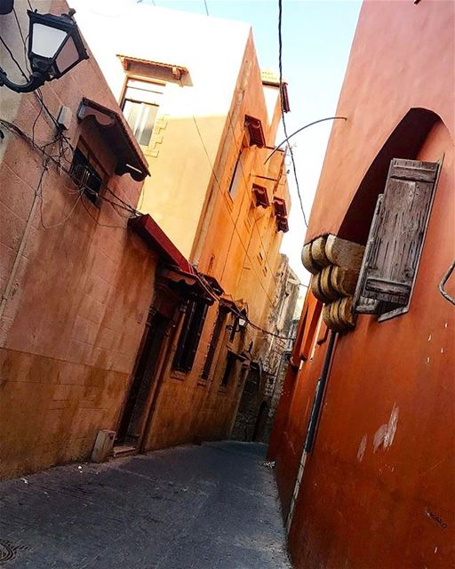livelovetripoli livelovelebanon❤️ (Al Mina', Liban-Nord, Lebanon)