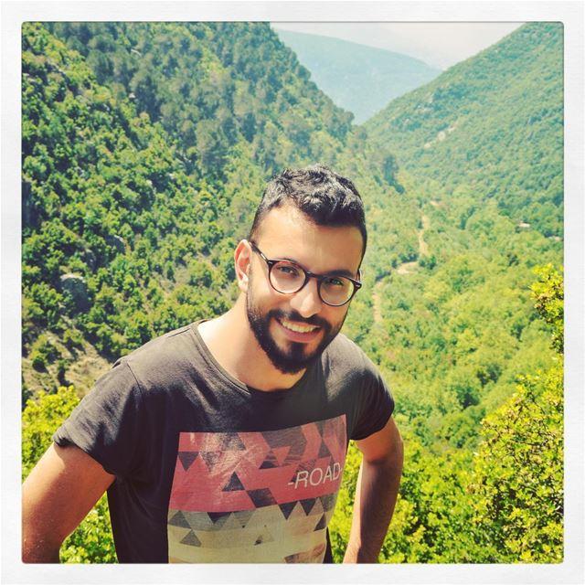 lebanon ... (Matn District)