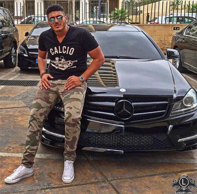 📸 @aboudydada 🇱🇧🇱🇧🔥 Lebanese Lebanon Luxury LuxuryLifeStyle...