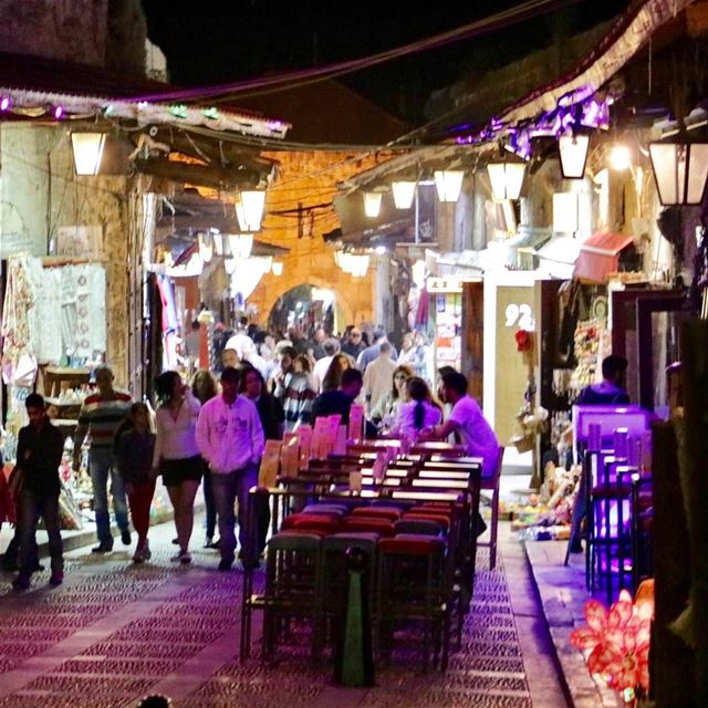 photooftheday people souk byblos byblossouk like4follow teamcanon ...