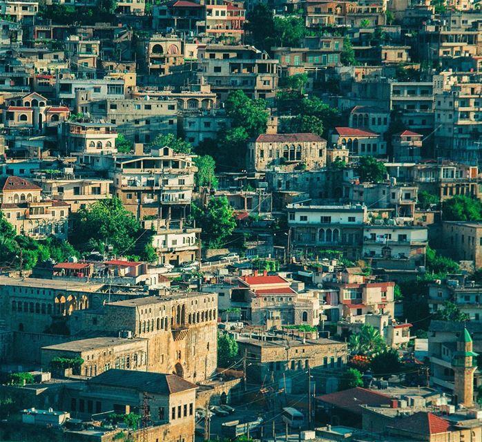 ᴠᴀsʟ..💖💖 (Hasbayya, Al Janub, Lebanon)