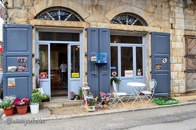 Pause cafe! ☕☕... photos photography lebanon beirut authentic ... (Douma, Liban-Nord, Lebanon)