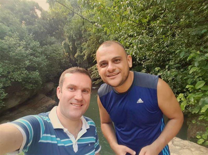 camping sirjbal campinglebanon liveloveairjbal livelovebeirut ... (Sirjbal, Mont-Liban, Lebanon)