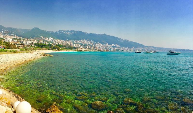 Lebanon 🇱🇧❤️ lebanon lebanontimes lebanonshots picoftheday ...
