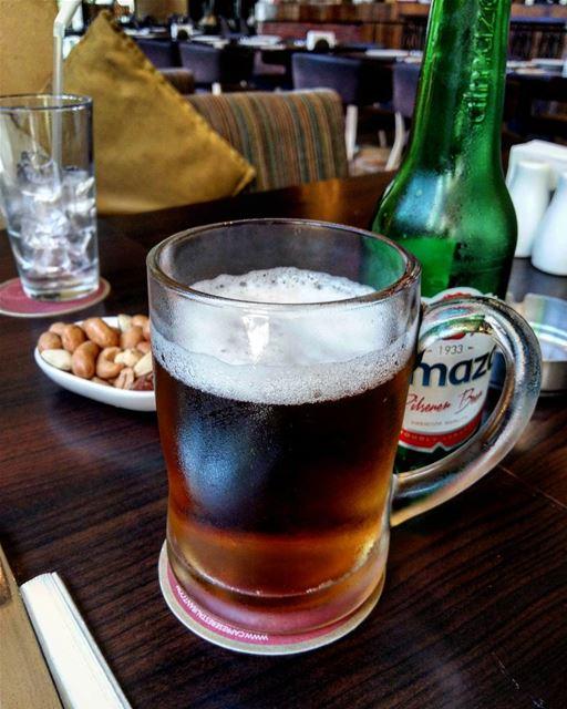 🍺 cheers beer beerfest beertime beerporn beerlover beerstagram beergasm...