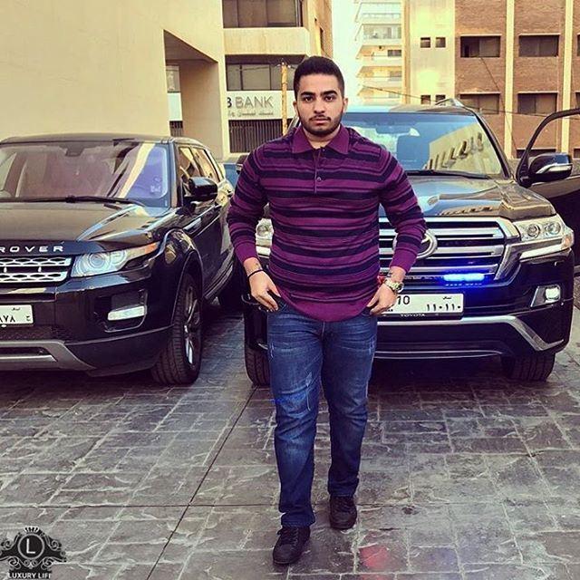 Double trouble ⚫️ 📸 : @hasan_elshab 🇱🇧🇱🇧 Lebanese Lebanon Luxury... (Ramlet El Bayda)
