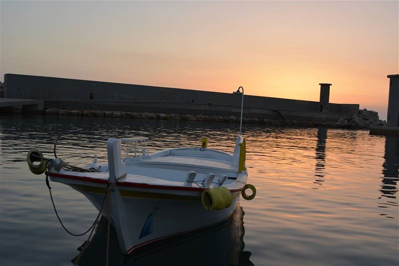 Wasted sunsets ! loves_lebanon super_lebanon ig_lebanon ... (Batroûn)