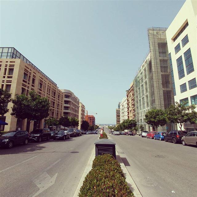 livelovebeirut livelovelebanon Lebanon lebanon_hdr hd_lebanon ... (Downtown Beirut)